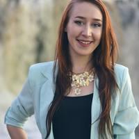 Profile photo of Kayla Peterson