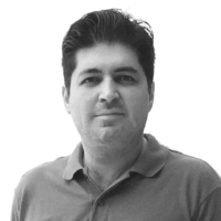Profile photo of Shehryar Ali