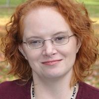Profile photo of Dawn Killough