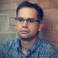 Profile photo of Richard Tattoni