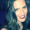 Profile photo of Daniella Mangakis