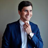 Profile photo of Pranas Stankus