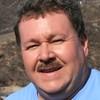 Profile photo of Bobby Hickman