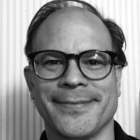 Profile photo of Timothy Mesa