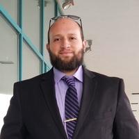 Profile photo of Hani Esmael