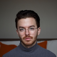 Profile photo of Conner Palomba