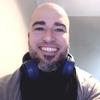Profile photo of Alvaro Marques