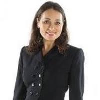 Profile photo of Anjella Banks