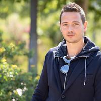 Profile photo of Manuel Gonzalez