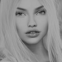 Profile photo of Margaret Juliet