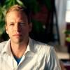Profile photo of Pete Helvey