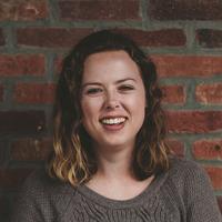Profile photo of Elizabeth Geren