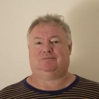 Profile photo of Andrew Rosenbaum