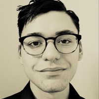 Profile photo of Devon Varoz