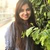 Profile photo of Kainaat Singh