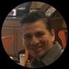 Profile photo of Tom  Davila