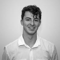 Profile photo of Michael Norman