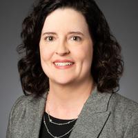 Profile photo of Jeannine DeFoe