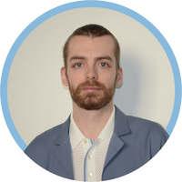 Profile photo of Jip Asveld
