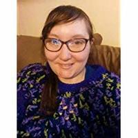 Profile photo of Tara Mier