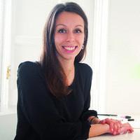 Profile photo of Elise Gandouly