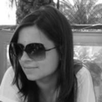 Profile photo of Anabela Peixoto