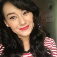 Profile photo of Christina Crawford