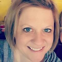 Profile photo of Cortney Arrant