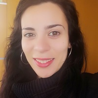 Profile photo of Valentina Mazzone