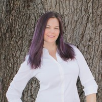 Profile photo of Beth Deyo