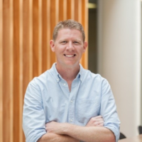 Profile photo of Simon Petersen
