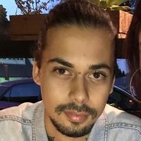 Profile photo of Stefan Attard