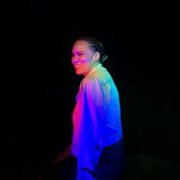 Profile photo of LaMia Florence