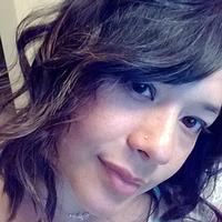 Profile photo of Jennifer Blair