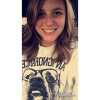 Profile photo of Rachel Hardy