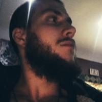 Profile photo of Tim Pright