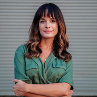 Profile photo of Ana Salles