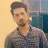 Profile photo of Zeeshan Jawaid