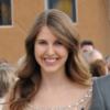 Profile photo of Felicitas Lind