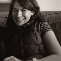 Profile photo of Kirsten Anderson