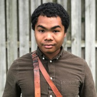 Profile photo of Yitzchak Young