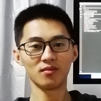 Profile photo of Brian Pham