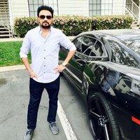 Profile photo of Jagmeet  Singh