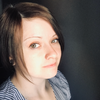 Profile photo of Autumn Smith