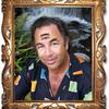 Profile photo of David Samson