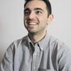 Profile photo of Edip Ulucay