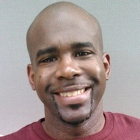 Profile photo of Montique Williams