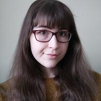 Profile photo of Shannon O'Hara