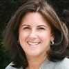 Profile photo of Cindy Terzian