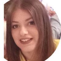 Profile photo of Valentina Koutantou